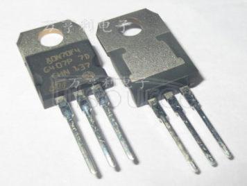 STP80N70F4