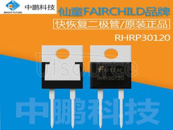 RHRP30120