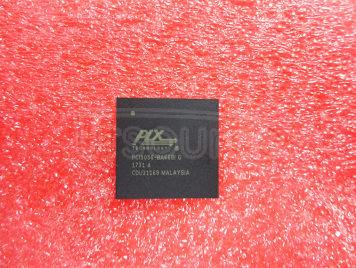 PCI9056-BA66BI G