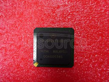 XPC823ZT66B2T