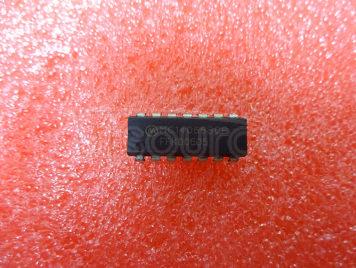 MC14066BCP