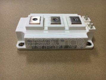 BSM300GB120DLC_E3256