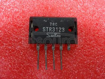 STR3123