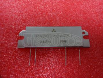 RA60H4047M1-101