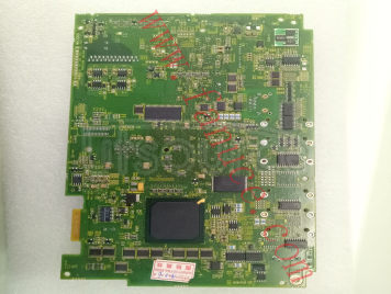 Used FANUC A20B-8201-0211 PCB Board In Good Condition