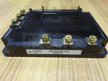 PM100CSA120