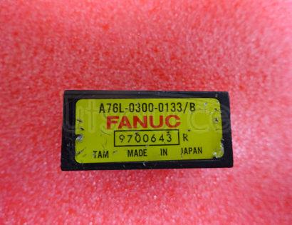 a76l-0300-0133/b