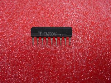 TA7331P