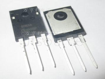 IDW75E60