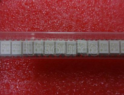 TLP621-1GB photocoupler