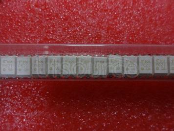TLP621-1GB