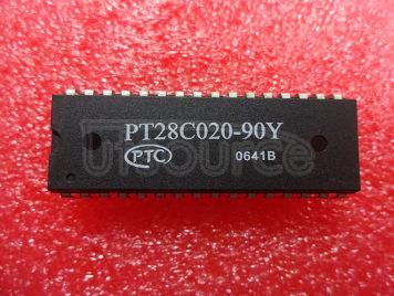 PT28C020-90Y