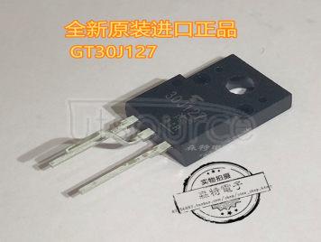 GT30J127