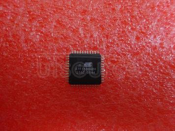 ATF1500ABV-15AC
