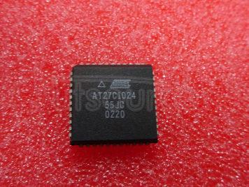 AT27C1024-55JC