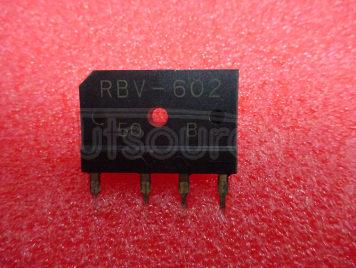 RBV-602