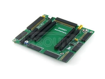 Open3S250E Package A, XILINX Development Board