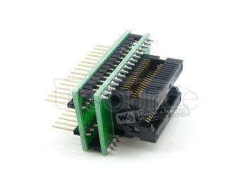 SOP32 TO DIP32 (A), Programmer Adapter