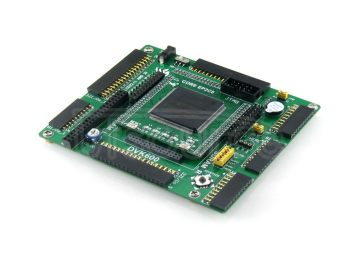 OpenEP2C8-C Package B, ALTERA Development Board