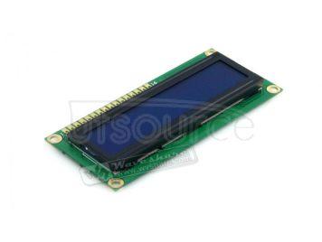 OpenEPM1270 Package B, CPLD  Development Board