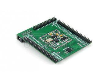 CoreEP2C8, ALTERA Core Board