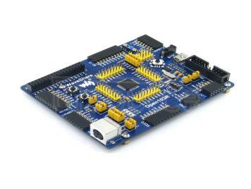 Open103R Standard, STM32F1 Development Board