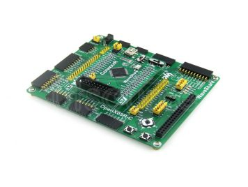 Open405R-C Standard, STM32F4 Development Board