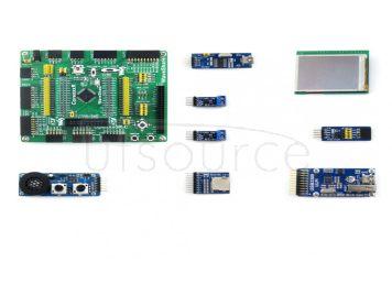 Open405R-C Package A, STM32F4 Development Board