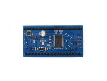 Core746I, STM32 MCU core board
