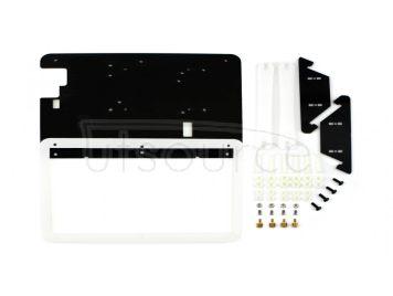 Raspberry Pi 3 Model B - Package F