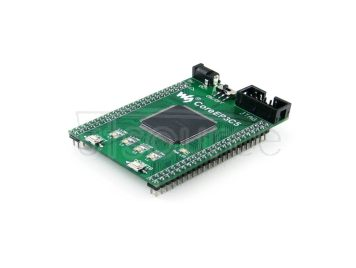 OpenEP3C5-C Standard, ALTERA Development Board