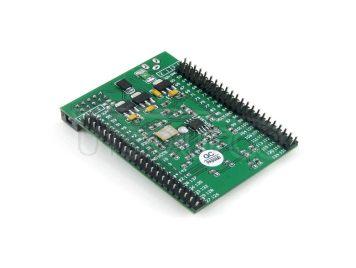 CoreEP4CE6, ALTERA Core Board