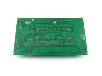 Open407I-C Package B, STM32F4 Development Board