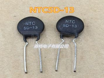 NTC5D-13