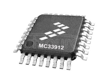 MKE02Z64VLC2