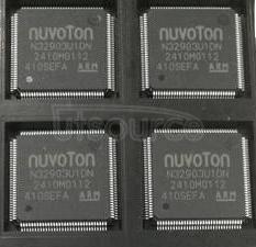 N32903U1DN
