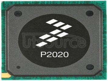 P2020NSN2KHC