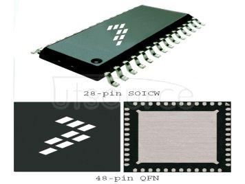 MKL26Z128VFT4