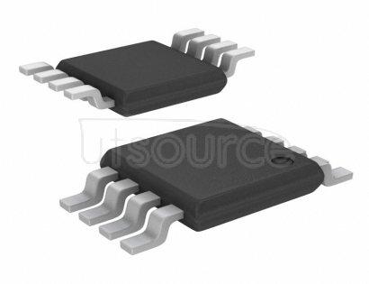 PCA9511ADP,118 IC ACCELERATR I2C HOTSWAP 8TSSOP