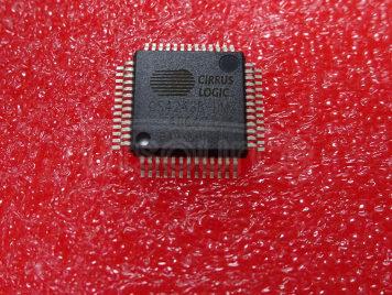 CS42438-DMZ