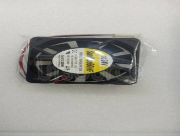 90% new A90L-0001-0423#105SX Industrial Parts Fanuc cooling fan
