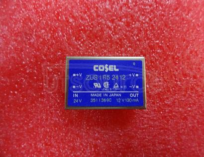 ZUS1R52412