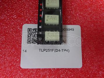 TLP251F(D4-TP4)