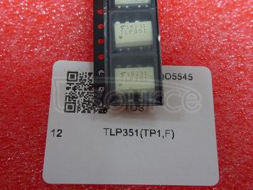 TLP351(TP1,F)