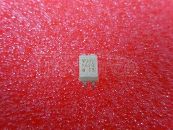 TLP620-1GB