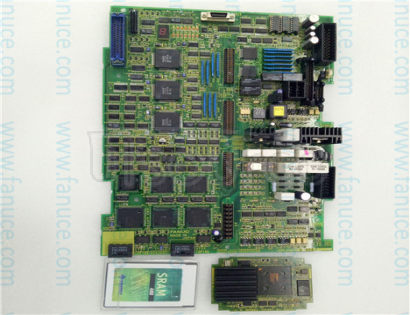 "Used Fanuc A16B-2100-0200 PCB Board In Stock ""Xuanfeng""has experienced 10 years in this industry and owns a batch of techniques consummate professional team ,Our products are mainly sold to America,with High quality and pretty competitive price. And Professional Technical Support,As well as kindly service for you. 1)Delivery time :4 Days 2)Brand:Fanuc 3)Condition:New and used 4)MOQ:1 pcs 5)Package: Carton"