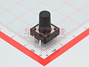 K2-1103DP-Q4SW-04
