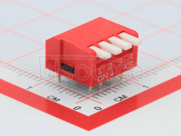 DSDP04LHGET-RED