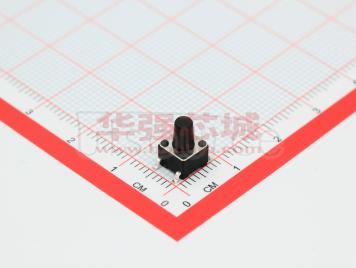 K2-1102SP-H4SC-04