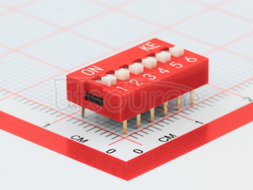DSWB06LHGET-RED